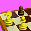 chess play online