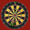 play darts online