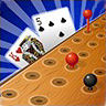cribbage online for android