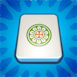 mahjong solitaire online for android