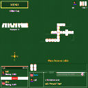 Dominoes HTML5 game play online