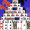 play pyramid-13 online