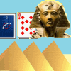 play pyramids online