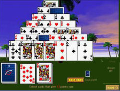 play online pyramid-13