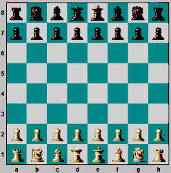 play online chess